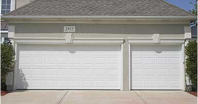 Local Garage Door Experts